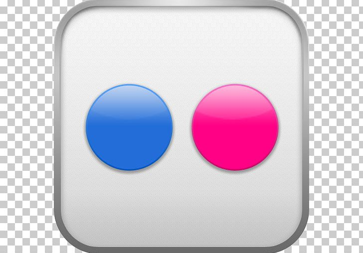 Flickr Mobile App Android Application Package Computer Icons