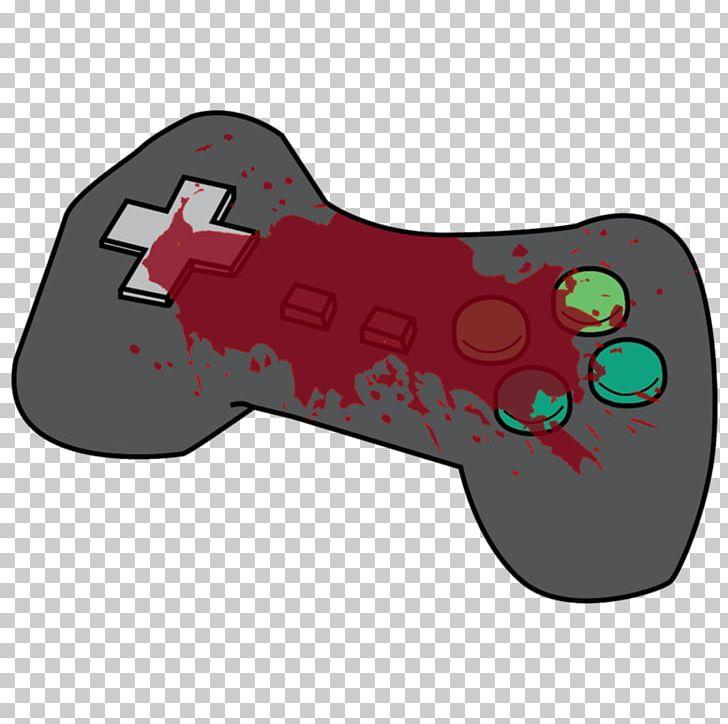 imgbin-game-controllers-digital-art-pixel-art-controller-drawing-Qszp7mkn0u3F8XptAfHjmsViD Pixel Art Game Controller @koolgadgetz.com.info