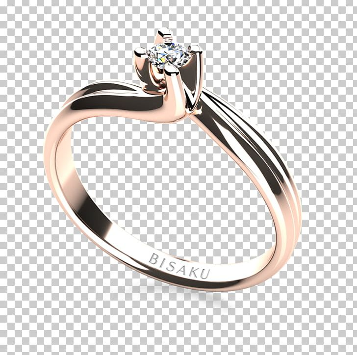 Engagement Ring Wedding Ring Jewellery PNG, Clipart, Bisaku, Body Jewelry, Bride, Diamond, Engagement Free PNG Download