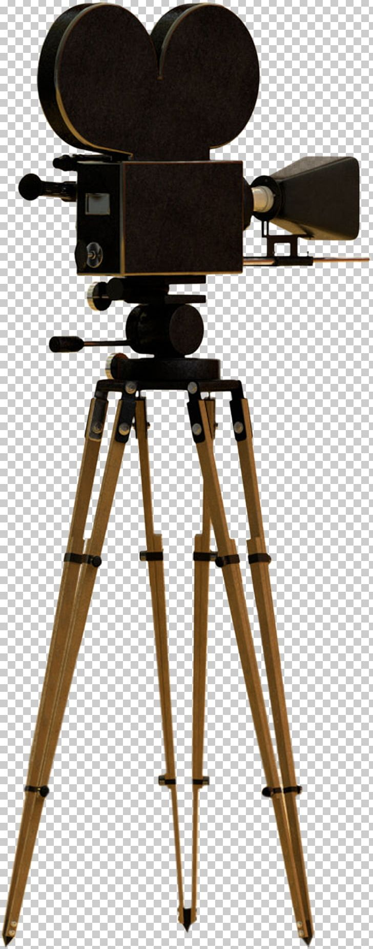 Movie Camera Tripod Video Cameras PNG, Clipart, Camera, Camera Accessory, Chennai Express, Cinematographer, Cinematography Free PNG Download