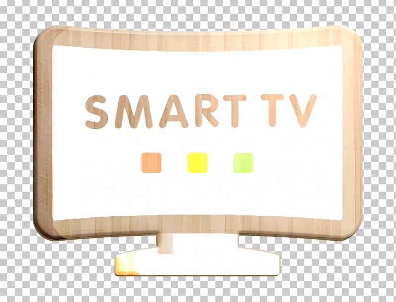 Monitor Icon Electronics Icon Smart Tv Icon PNG, Clipart, Electronics Icon, Logo, Meter, Monitor Icon, Smart Tv Icon Free PNG Download