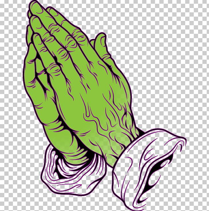 Praying Hands Drawing Prayer Coloring Book PNG, Clipart, Area, Art, Artwork, Child, Coloring Book Free PNG Download