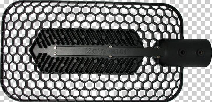 Rectangle Font NYSE:QHC Black M PNG, Clipart, Automotive Exterior, Auto Part, Black, Black And White, Black M Free PNG Download