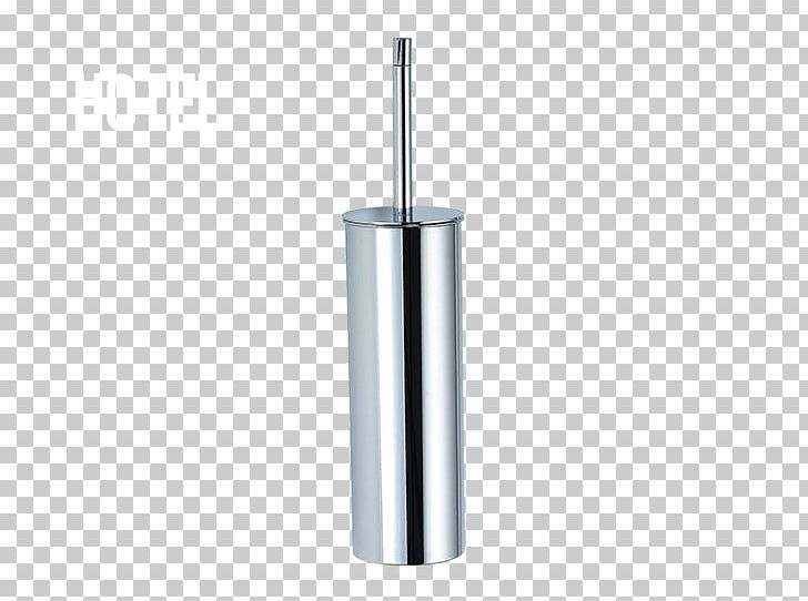 Makeup Brush MAC Cosmetics Eye Liner PNG, Clipart, Bathroom
