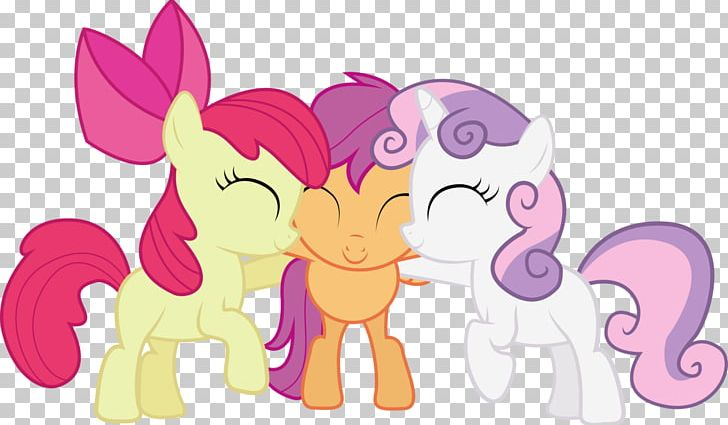 Pony Scootaloo Apple Bloom Sweetie Belle The Cutie Mark Crusaders Png Clipart Apple Bloom Art Babs Have fun and also, this doesn't matter at all whatsoever so derp. pony scootaloo apple bloom sweetie