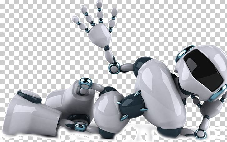 Robotics 4K Resolution Android PNG, Clipart, Aibo, Artificial Intelligence, Computer Science, Cute Robot, Cyborg Free PNG Download