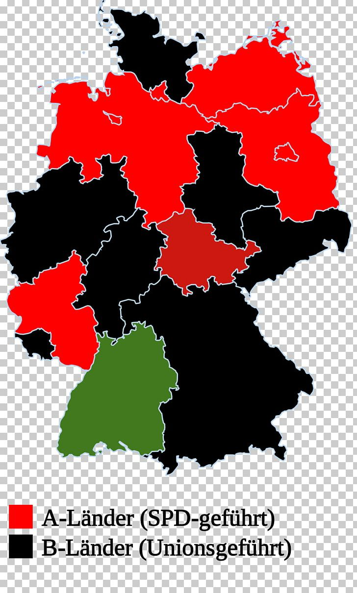Bremen States Of Germany Map PNG, Clipart, Art, Bremen ...