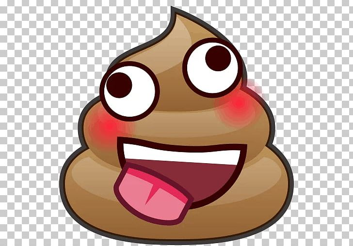 Pile Of Poo Emoji Smile Feces IPhone PNG, Clipart, Computer Icons, Emoji, Eye, Feces, Iphone Free PNG Download
