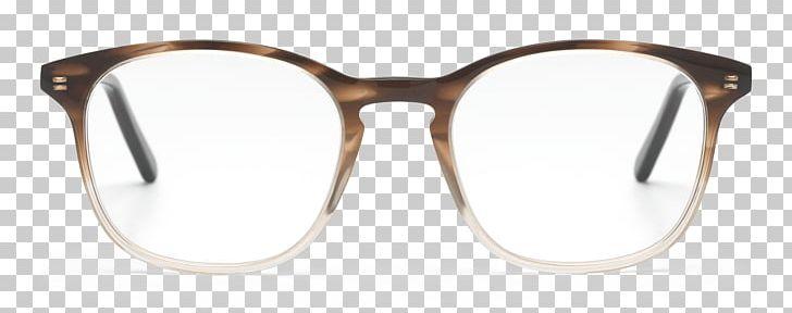 aeca8ba377 Goggles Sunglasses Horn-rimmed Glasses Oliver Peoples PNG