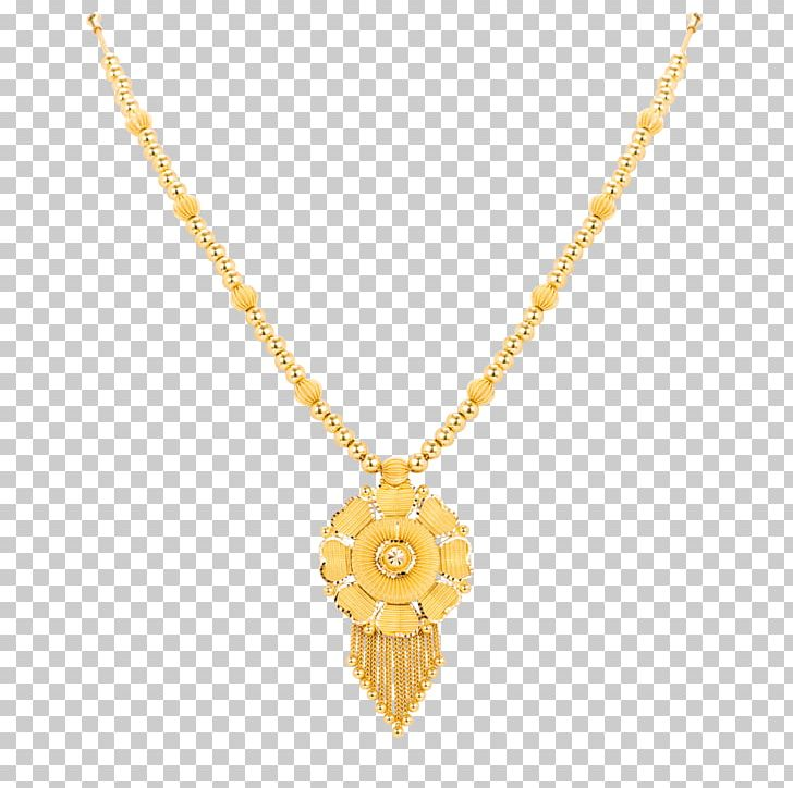 Jewellery Necklace Charms & Pendants Chain Locket PNG, Clipart, Amber, Amp, Body Jewellery, Body Jewelry, Chain Free PNG Download