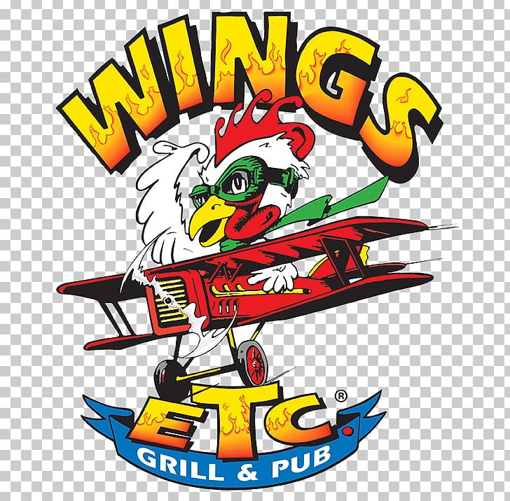 Buffalo Wing Wings Etc. Restaurant Buffalo Wild Wings Bar PNG, Clipart, Area, Artwork, Bar, Beak, Buffalo Wild Wings Free PNG Download