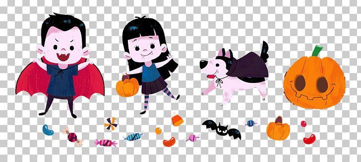 Halloween Trick-or-treating Candy PNG, Clipart, 3d Trick Art Sky, Art, Bat, Boy, Clip Art Free PNG Download