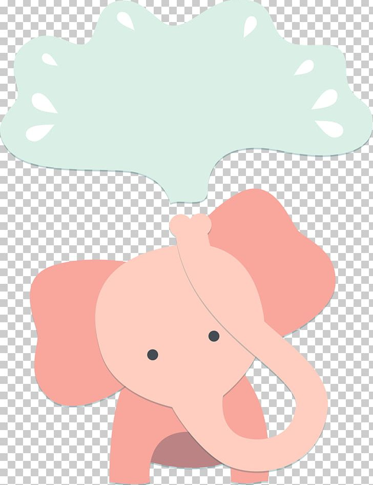 Elephant Pink Png Clipart Anima Animals Baby Born Cartoon Free Png Download Are you searching for baby elephant png images or vector? imgbin com