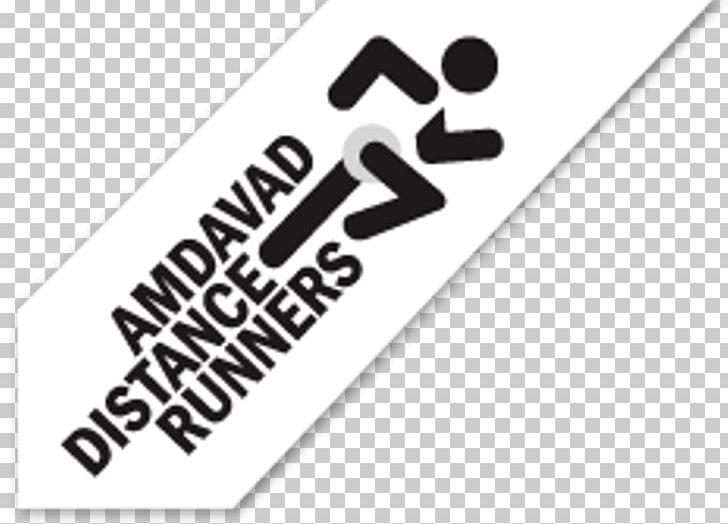 Logo Brand Font PNG, Clipart, 2018, Adr, Brand, Cancer, Caregiver Free PNG Download