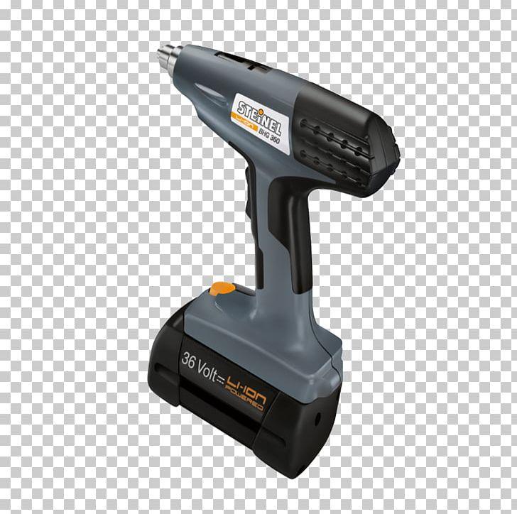 Steinel HL STICK DIY Compact Hot Air Heat Gun 240v