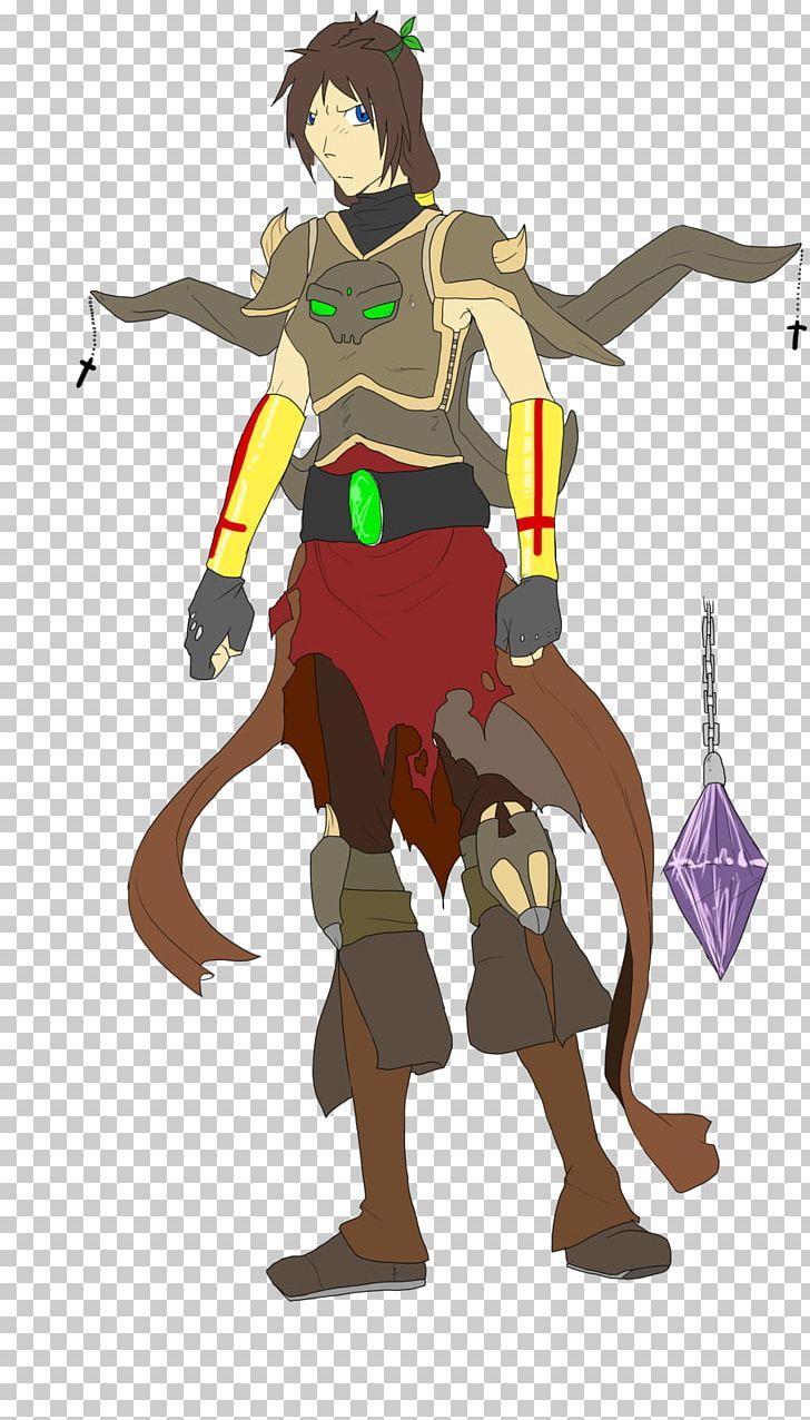 Costume Design Legendary Creature PNG, Clipart, Ambra, Anime, Art, Costume, Costume Design Free PNG Download