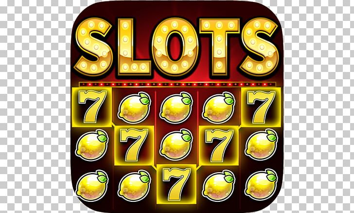 Best Android Casino Games App Download - Fairfax Slot