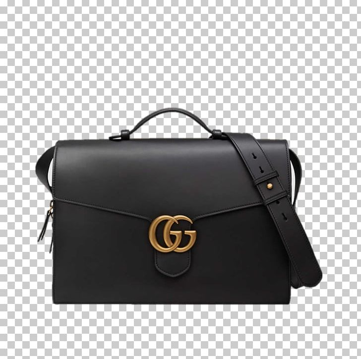 715b84dd0 Gucci Bag Briefcase Leather Fashion PNG, Clipart, Accessories, Armani, Bag,  Baggage, Black Free PNG Download