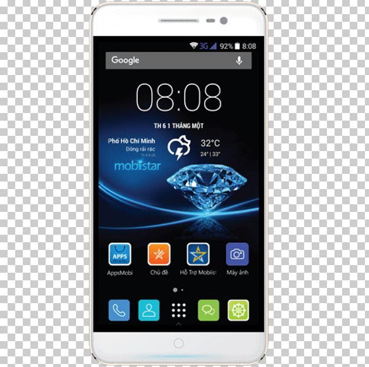 1112187057ae0 Telephone Alcatel Mobile TECNO Mobile Smartphone Android PNG, Clipart,  Alcatel Go Play, Alcatel Mobile, ...