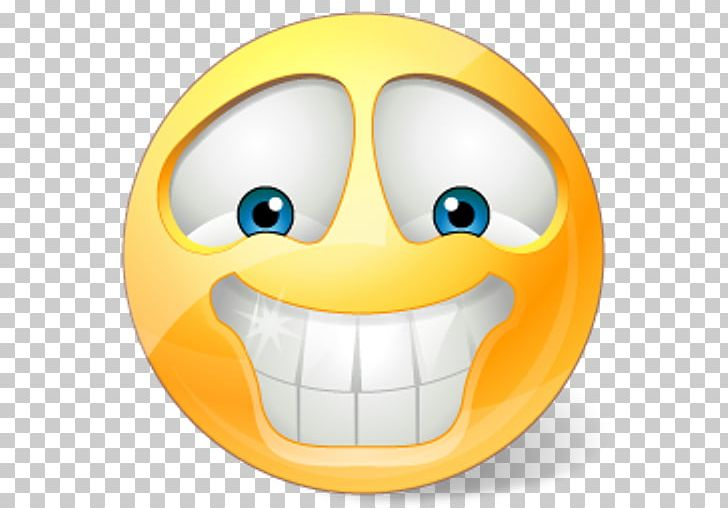 Emoticon Face With Tears Of Joy Emoji Smiley Laughter PNG, Clipart, Beak, Cartoon Face, Computer Icons, Crying, Desktop Wallpaper Free PNG Download