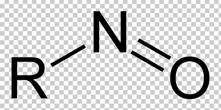Ether Amine Functional Group Carbonyl Group Carboxylic Acid PNG, Clipart,  Acid, Amide, Amine, Amino Acid, Angle