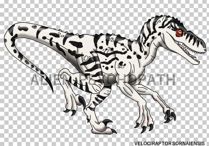 Velociraptor Tyrannosaurus Jurassic Park Indominus Rex Dinosaur PNG, Clipart, Alien, Animal Figure, Art, Dinosaur, Dinosquad Free PNG Download