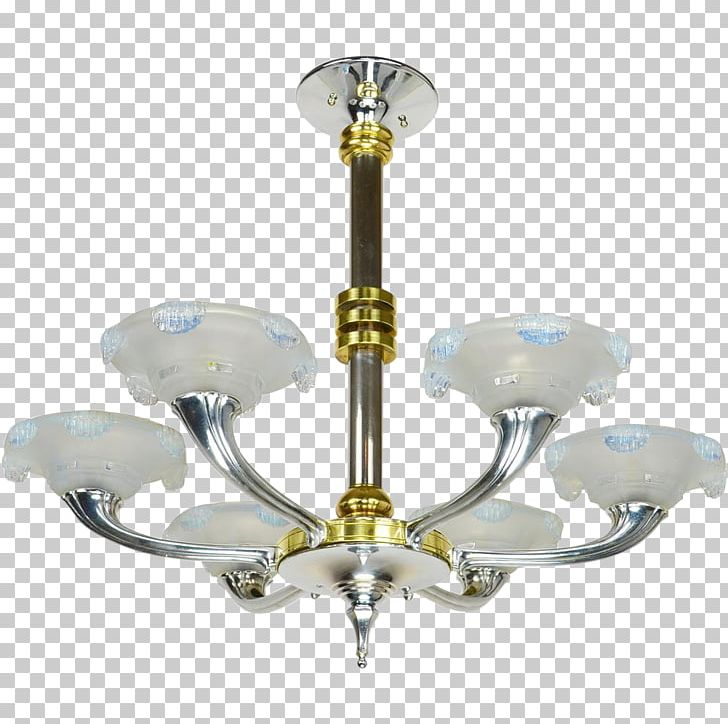 Enjoyable Chandelier Bedroom Lighting The Home Depot Ceiling Fans Png Download Free Architecture Designs Intelgarnamadebymaigaardcom