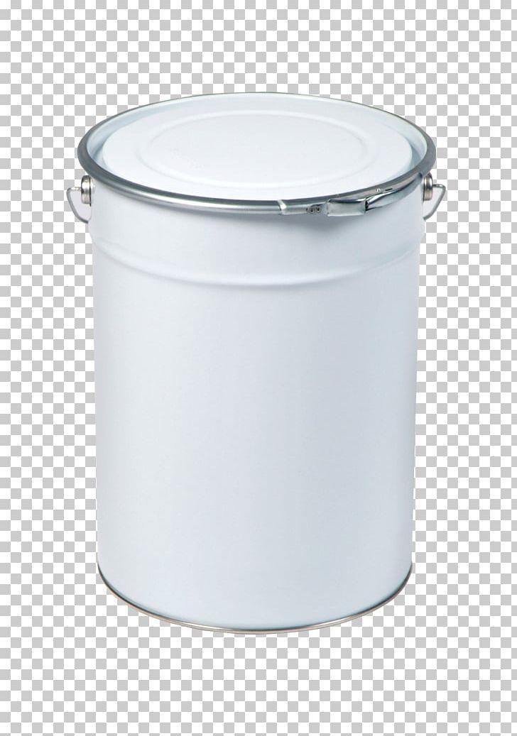 Lid PNG, Clipart, 1 A, 5 L, Art, Drum, Fibre Free PNG Download