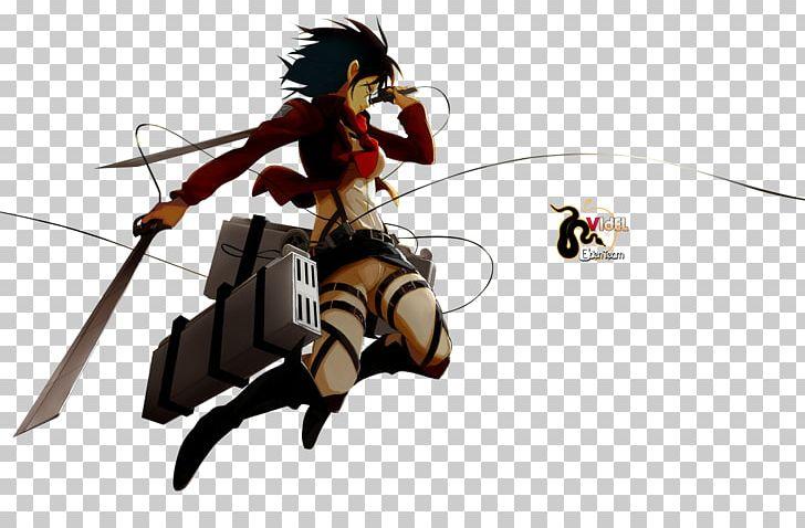 Mikasa Ackerman Eren Yeager Armin Arlert Sasha Braus Attack On Titan Png Clipart Anime Armin Arlert