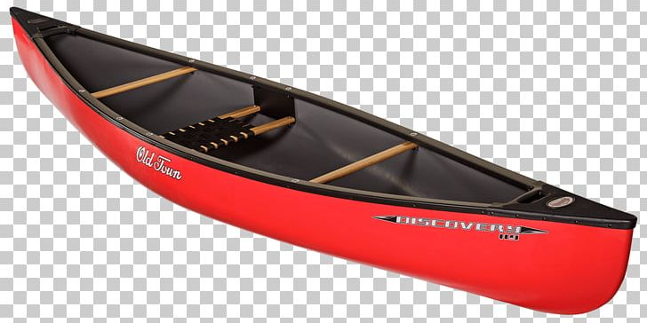 Old Town Canoe Canoeing And Kayaking The Canoe PNG, Clipart, Boat, Boating, Canoe, Canoeing And Kayaking, Estero River Tackle Canoe Free PNG Download