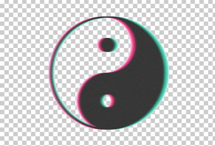 T-shirt Yin And Yang Sticker Drawing PNG, Clipart, Blog, Circle, Clothing, Desktop Wallpaper, Drawing Free PNG Download