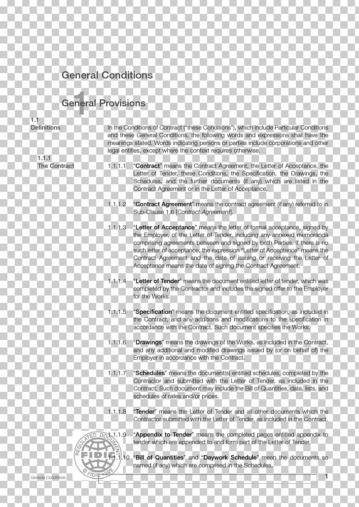 Document Line Angle PNG, Clipart, Angle, Area, Art, Construction Engineer, Diagram Free PNG Download