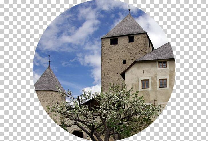 Messner Mountain Museum Ripa Adige Hotel Trentino Culture PNG, Clipart, Adige, Building, Castle, Cottage, Culture Free PNG Download