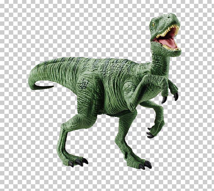 Velociraptor Tyrannosaurus Jurassic Park Toy Indominus Rex PNG, Clipart, Action Toy Figures, Animal Figure, Chris Pratt, Dinosaur, Figurine Free PNG Download