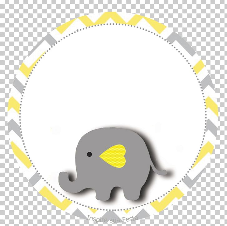 Baby Shower Yellow Elephant Grey Party Png Clipart Animals Area Baby Boy Baby Elephant Baby Shower Baby elephant clipart, watercolor elephant, boy baby shower clip art, elephants illustration, little animals clip art, nursery graphics, png. baby shower yellow elephant grey party
