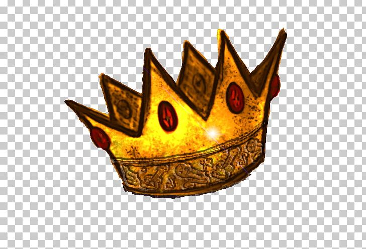 Download King Crown Cartoon Png Png Gif Base Are you looking for cartoon crown design images templates psd or png vectors files? download king crown cartoon png png