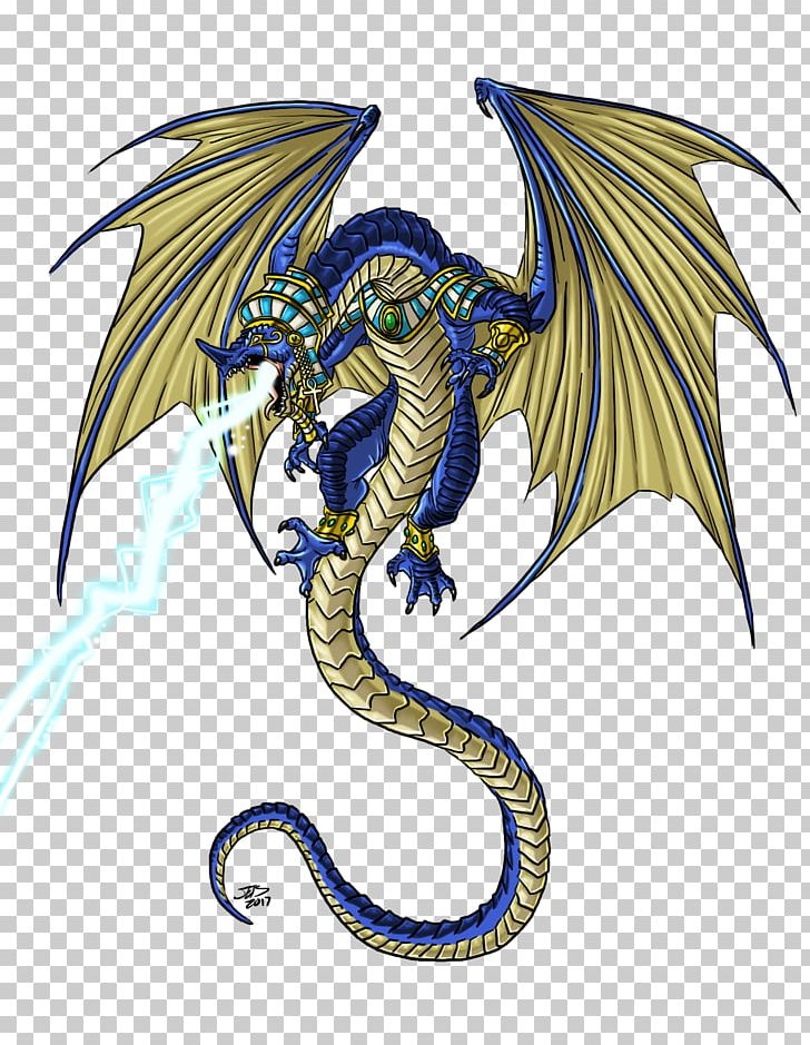 Fantasy Dragon Art Images