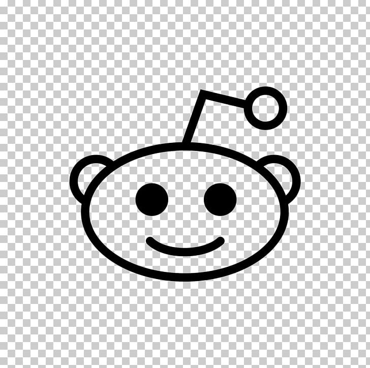 Computer Icons Reddit PNG, Clipart, Area, Black And White