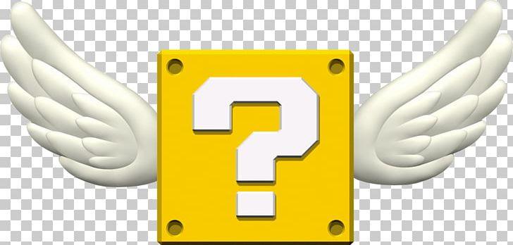 Super Mario Bros 2 New Super Mario Bros Png Clipart Blocks