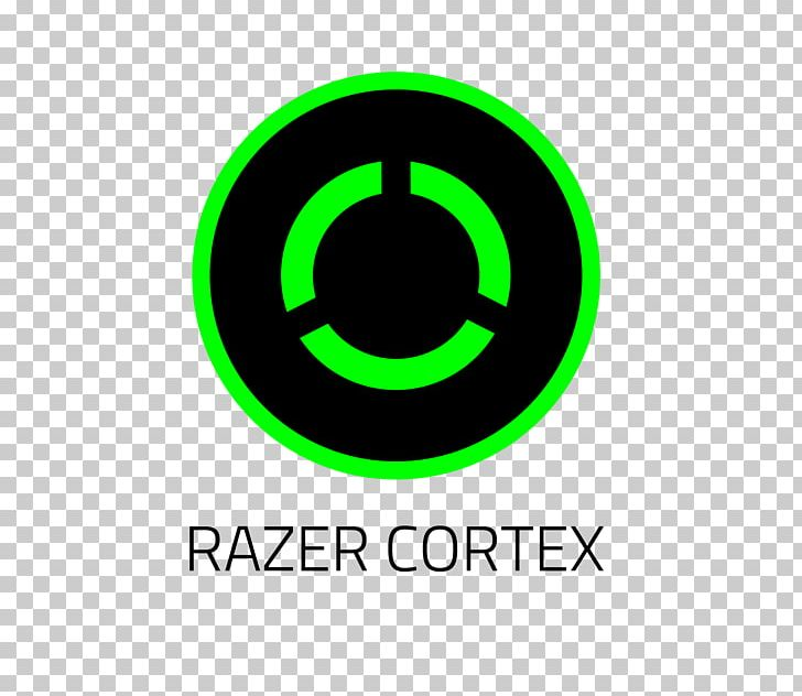 Razer Inc  Android Razer Game Booster PNG, Clipart, Android