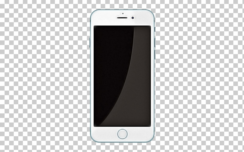 Mobile Phone Gadget Communication Device Smartphone White PNG, Clipart, Communication Device, Feature Phone, Gadget, Gesture, Iphone Free PNG Download