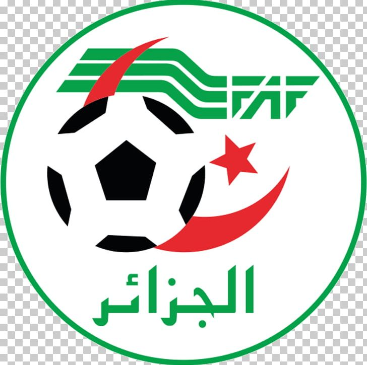 Algeria National Football Team Algeria National Under 20 Football