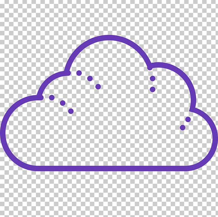 Cloud Computing Computer Icons Cloud Storage Pinnacle Computer Systems PNG, Clipart, Area, Body Jewelry, Circle, Cloud, Cloud Computing Free PNG Download