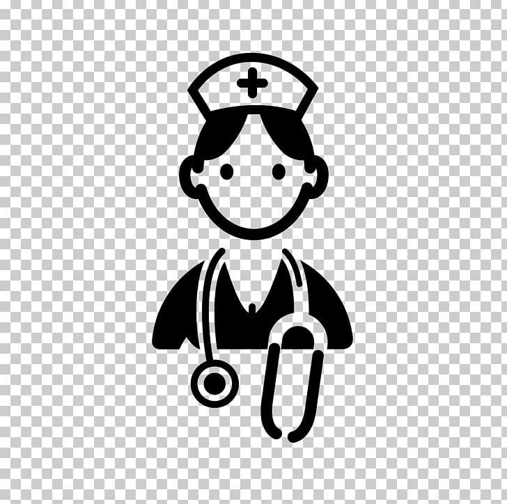 Nursing Care Registered Nurse Medicine Png Clipart Clip Art Clipart Medicine Nurses Nursing Care Free Png