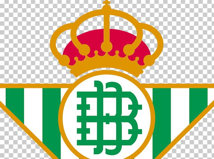 newest collection 2d683 49d5d Real Betis La Liga Dream League Soccer Real Madrid C.F. ...