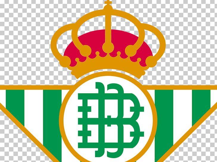 newest collection 4f85f 78b2b Real Betis La Liga Dream League Soccer Real Madrid C.F. ...