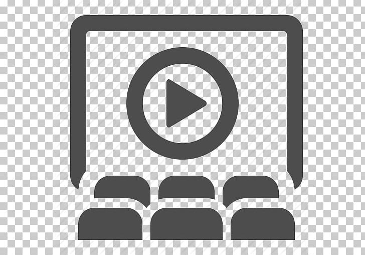 Cinema Film Computer Icons PNG, Clipart, Actor, Black And White, Brand, Cinema, Cinematography Free PNG Download