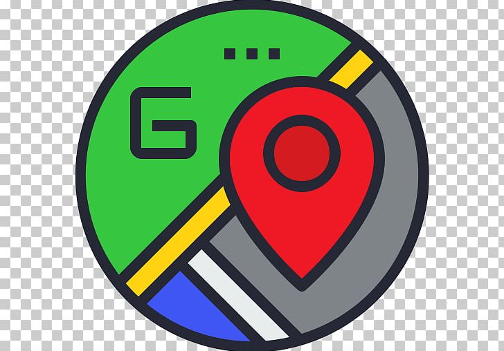 Google Maps Computer Icons Pulsetrack Electronic ... on