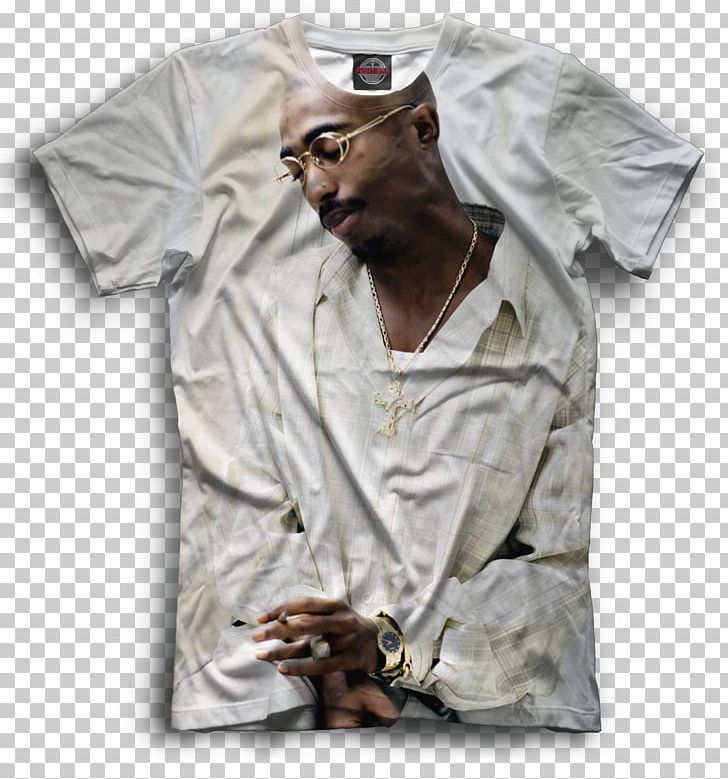 Tupac Shakur T-shirt Clothing Notorious PNG, Clipart, Best Of 2pac
