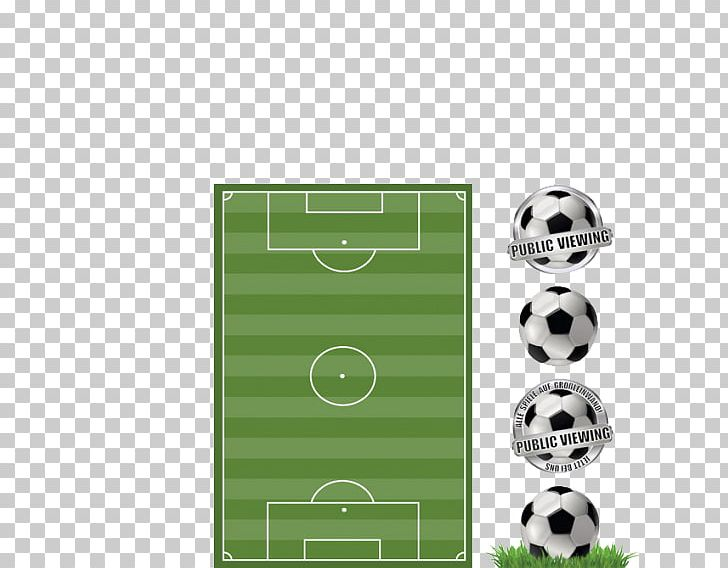Football Pitch Stadium PNG, Clipart, America, American Football Field, Ball, Football, Football Background Free PNG Download